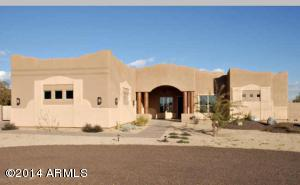 37029 N 12TH Street, Phoenix, AZ 85086