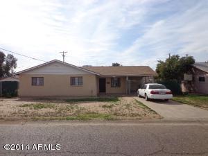 3301 W COLLEGE Drive, Phoenix, AZ 85017