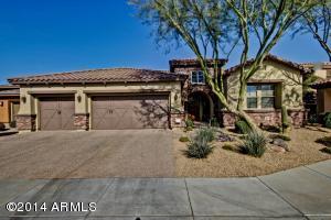 3644 E MAFFEO Road, Phoenix, AZ 85050