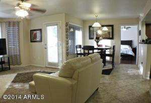 17017 N 12TH Street, 1078, Phoenix, AZ 85022