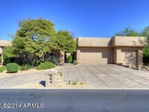 11895 N 114TH Way, Scottsdale, AZ 85259
