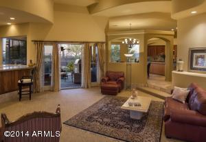 38175 N Boulder View Drive, Scottsdale, AZ 85262