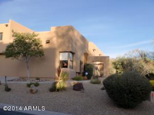 17025 E LA MONTANA Drive, 112, Fountain Hills, AZ 85268