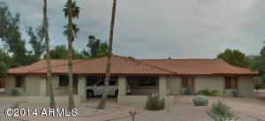 10390 E CHOLLA Street, Scottsdale, AZ 85260