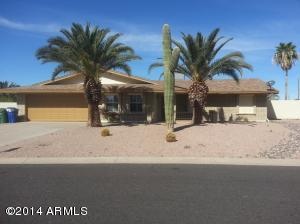 6516 E JUNE Street, Mesa, AZ 85205