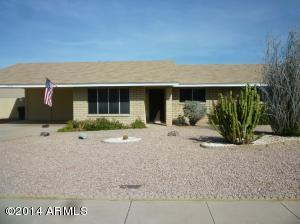 1914 E DOWNING Street, Mesa, AZ 85203