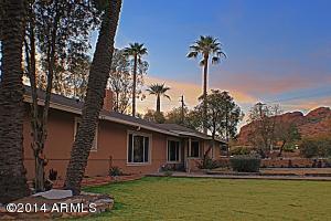 4632 N 49TH Place, Phoenix, AZ 85018