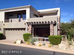 28990 N WHITE FEATHER Lane, 145, Scottsdale, AZ 85262