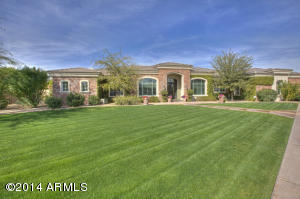 6344 E PARADISE Drive, Scottsdale, AZ 85254