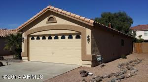 11008 E FLOSSMOOR Circle, Mesa, AZ 85208