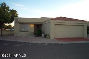 1360 E BROWN Road, 34, Mesa, AZ 85203