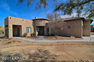 29511 N 140TH Place, Scottsdale, AZ 85262