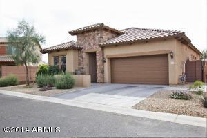 9317 E GREENWAY Street, Mesa, AZ 85207