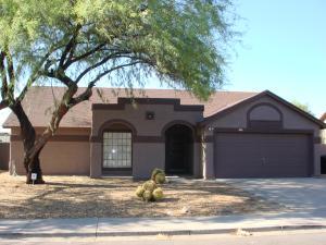 4834 E Princess Drive, Mesa, AZ 85205