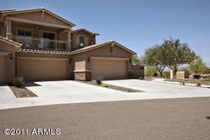 1945 W Desert Vista Trail, 79, Phoenix, AZ 85085