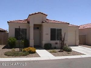 109 N WARREN Street, Mesa, AZ 85207