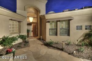 7705 E Doubletree Ranch Road, 6, Scottsdale, AZ 85258
