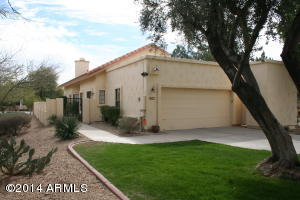 13055 N 96th Place, Scottsdale, AZ 85260