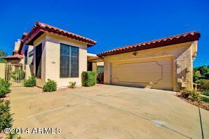 5530 E SHAW BUTTE Drive, Scottsdale, AZ 85254