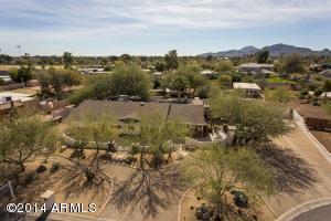 6521 E Gary Road, Scottsdale, AZ 85254
