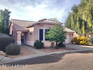 1425 S LINDSAY Road, 10, Mesa, AZ 85204