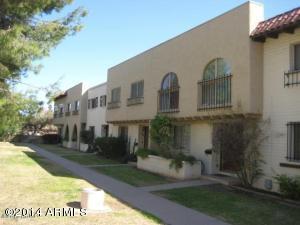 2048 W HAZELWOOD Parkway, Phoenix, AZ 85015
