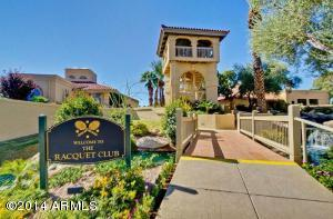 9705 E MOUNTAIN VIEW Road E, 1518, Scottsdale, AZ 85258