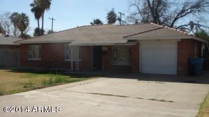 1511 W KEIM Drive, Phoenix, AZ 85015