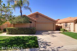13040 N 95TH Way, Scottsdale, AZ 85260