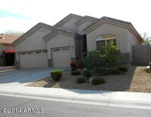 10387 E ACOMA Drive, Scottsdale, AZ 85255