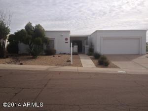 14417 N 12th Place, Phoenix, AZ 85022