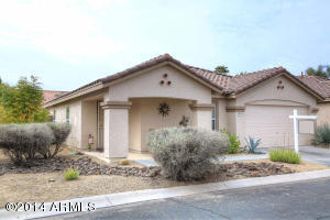 8907 E GARDEN Drive, Scottsdale, AZ 85260