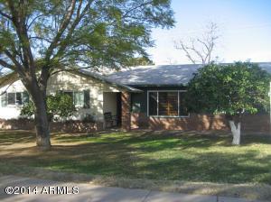 3634 N 52ND Street, Phoenix, AZ 85018