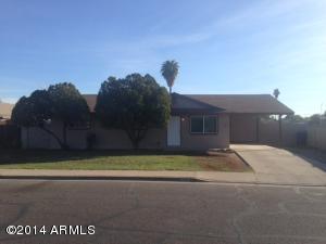 308 E HOLMES Avenue, Mesa, AZ 85210