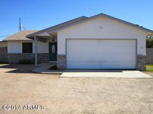 723 S Saguaro Drive, Apache Junction, AZ 85120