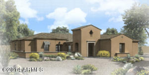 37233 N 110TH Street, Scottsdale, AZ 85262