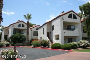 10301 N 70TH Street, 132, Paradise Valley, AZ 85253