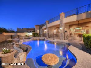 3240 N LADERA Circle, Mesa, AZ 85207