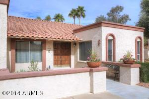 5316 E Kings Avenue, Scottsdale, AZ 85254
