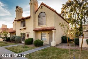 5704 E AIRE LIBRE Avenue, 1067, Scottsdale, AZ 85254