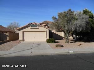 4208 E BALSAM Avenue, Mesa, AZ 85206