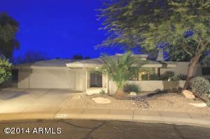9433 N 81st Street, Scottsdale, AZ 85258