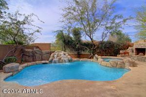 18226 N 92ND Street, Scottsdale, AZ 85255