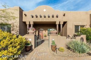 35333 N 86TH Way, Scottsdale, AZ 85266