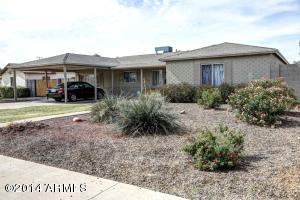 4150 N 18TH Avenue, Phoenix, AZ 85015