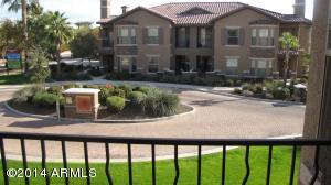 14250 W WIGWAM Boulevard, 421, Litchfield Park, AZ 85340