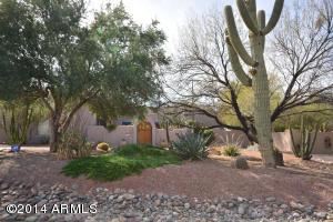 5743 E PASEO HERMOSA Road, Cave Creek, AZ 85331
