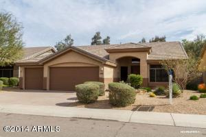 15607 N 65TH Street, Scottsdale, AZ 85254