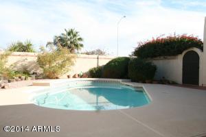 1516 N Diane Street, Mesa, AZ 85203