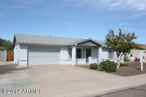 3522 E Altadena Avenue, Phoenix, AZ 85028